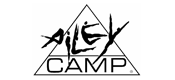 Community-AileyCamp Berkeley/Oakland
