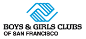 Fremont-The Boys and Girls Clubs of San Francisco