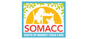 South of Market Child Care logo